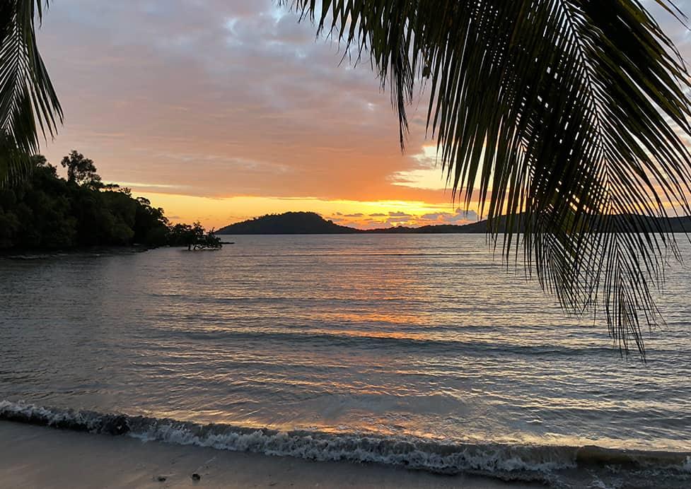 Découverte de Nosy Be, Madagascar : le paradis malgache