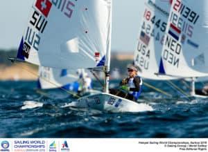 180803_PM_AARHUS_43920_4972-maud-jayet-sailing-energy