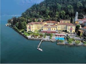 Hotel-dal-lago
