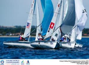 wagen-siegwart-©Pedro-Martinez-Sailing-Energy-Hempel-Sailing-World..