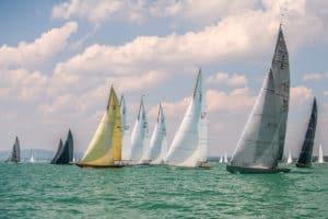 18_8mRWC_ClassicCup_0698_Tobias-Störkle-www.sailing-photography