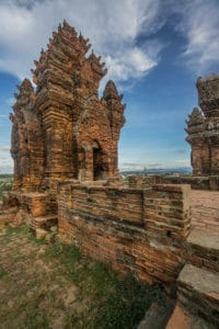 Cham-tower-complex---cultural-excursion_High-Res_14670