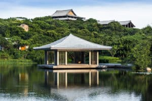 Spa---Yoga-pavilion-by-the-lake_High-Res_15071
