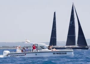 Axopar-sponsor-SuperYacht-Cup-Palma-par-Claire-Matches-au-choix-(2)