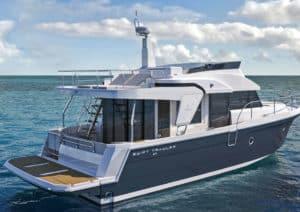 Beneteau-Swift-Trawler-47--2