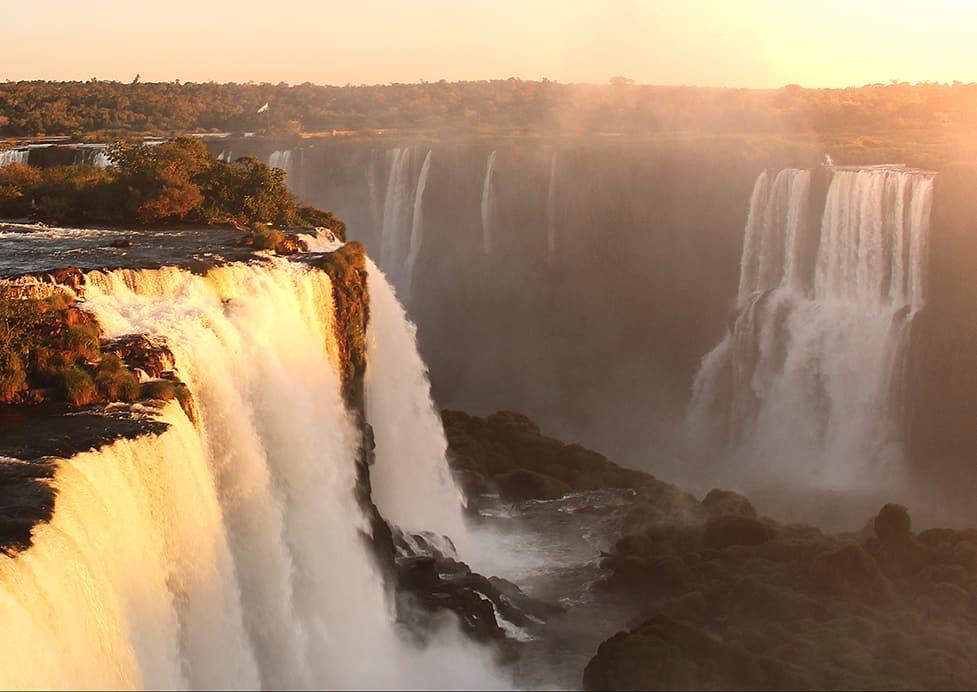 Argentinien: Abenteuer im Land der Gauchos