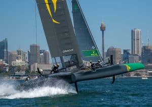 SailGP_190211_Sydney_Greenfield_1132
