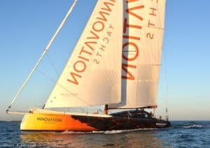 Innovation_Yachts_Open60AAL_Sailing_5_1600
