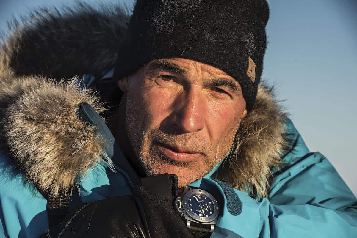 POLE2POLE_MIKE_HORN_SOUTH_POLE_DmitrySharomov20161211-6170_1475414
