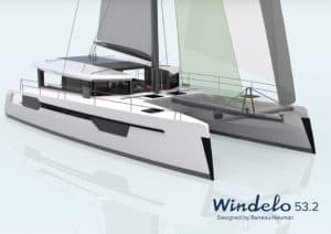 Windelo-53
