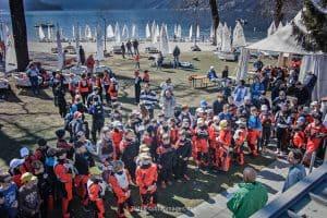 Ascona Swiss Youth Championships