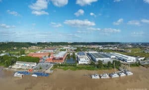 CNB_shipyard_juin2017