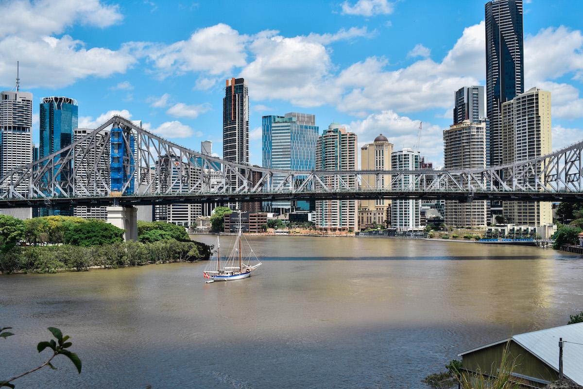 OME_Fleur de Passion_2016.11_Brisbane_2